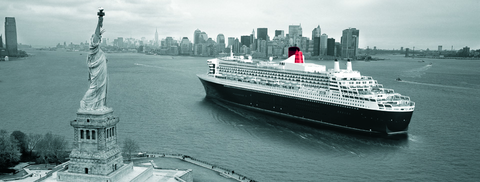 Tapis_Rouge_INTRO_USA_CANADA_CUNARD