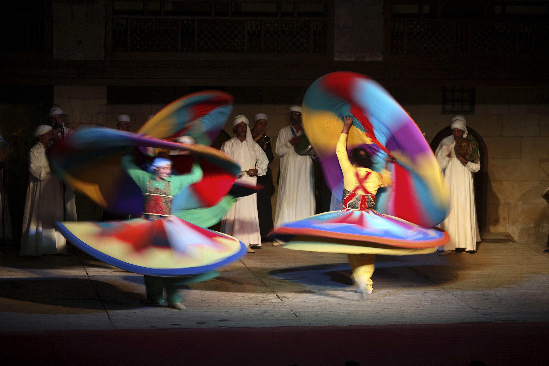 Tariqa Karkariya 2012-04-13-CR-EGY-SW-3