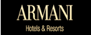 armani-hotels-resorts