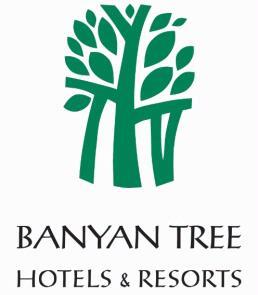 Tapis_Rouge_Banyan_Tree_Logo_Hotel