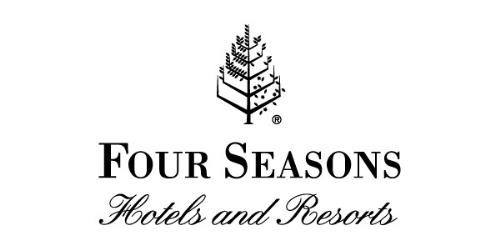 Tapis_Rouge_Four_Seasons_Logo_Hotel