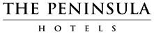 peninsulahotels