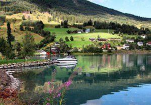 tapis_rouge_croisieres_inaugurales_ponant_explorers_luxe_tresors_de_norvege