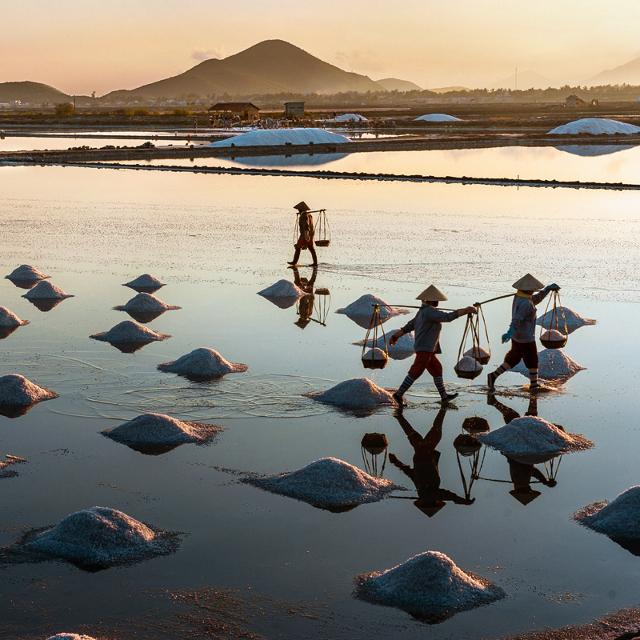 silversea-asia-luxury-cruise-vietnam-1.jpg