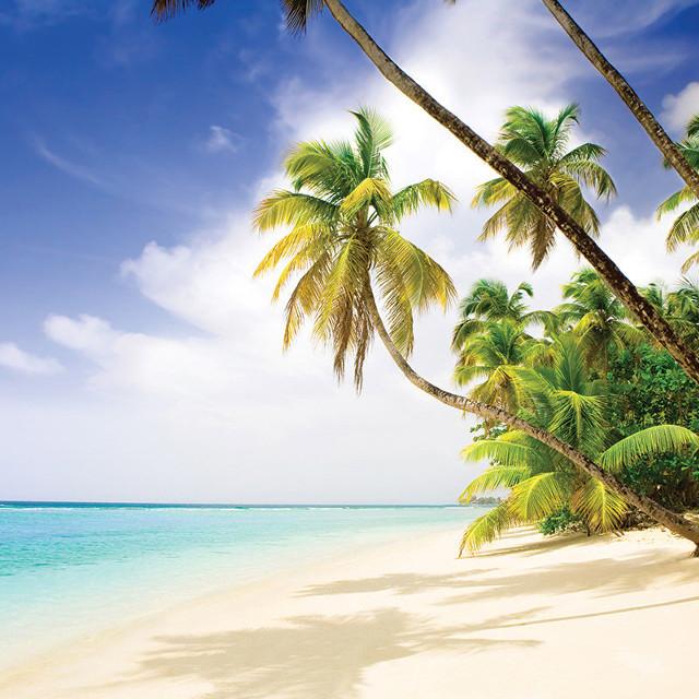 silversea-caribbean-cruise-cozumel-quintana-roo-mexico