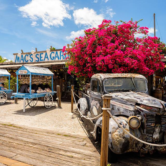 silversea-caribbean-cruise-key-west-florida-usa-2